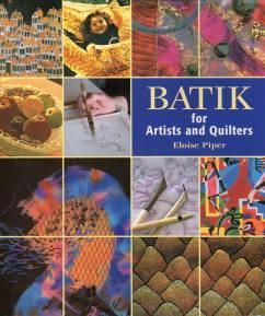 Batiks001