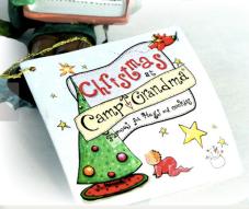 CG_ChristmasTag