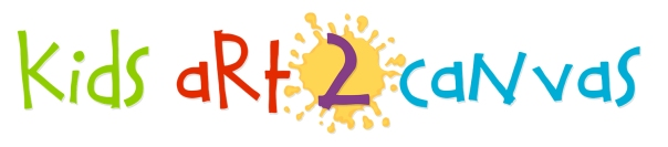 KA2C_Logo_HiRes