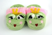 Tippy-Toad-Snuggle-Slippers_14055-l